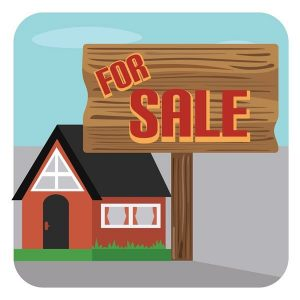 Find a San Antonio House Buying Company That Will Help You!